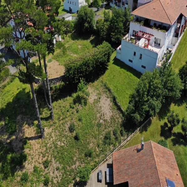 Offres de vente Propriete Saint-Jean-de-Luz 64500