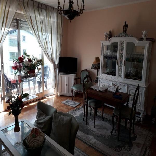 Offres de vente Appartement Saint-Jean-de-Luz 64500