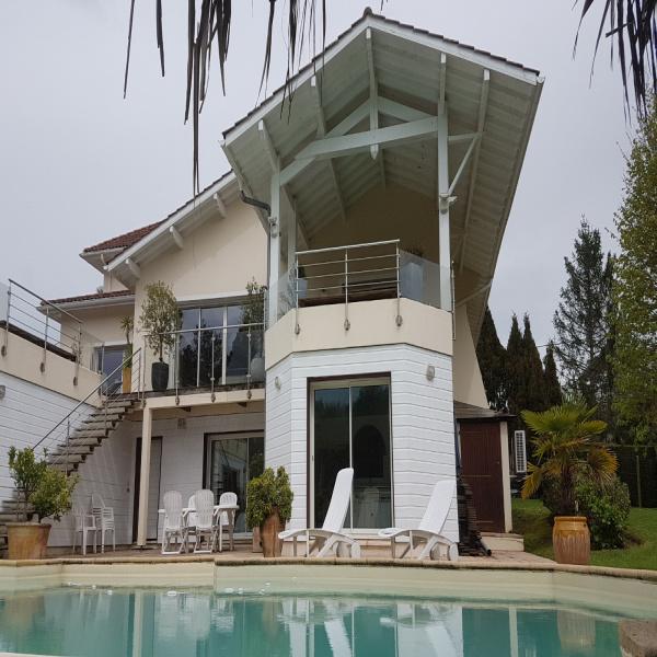 Offres de vente Maison Arcangues 64200