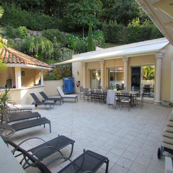 Offres de vente Villa Saint-Jean-de-Luz 64500